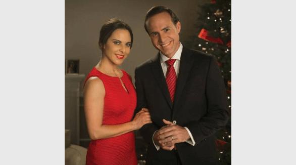 Kate del castillo en una nueva serie 97 9 la raza for Noticias dela farandula argentina